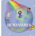 """Humanismus für Kinder"", Nada Topic Peratovic"